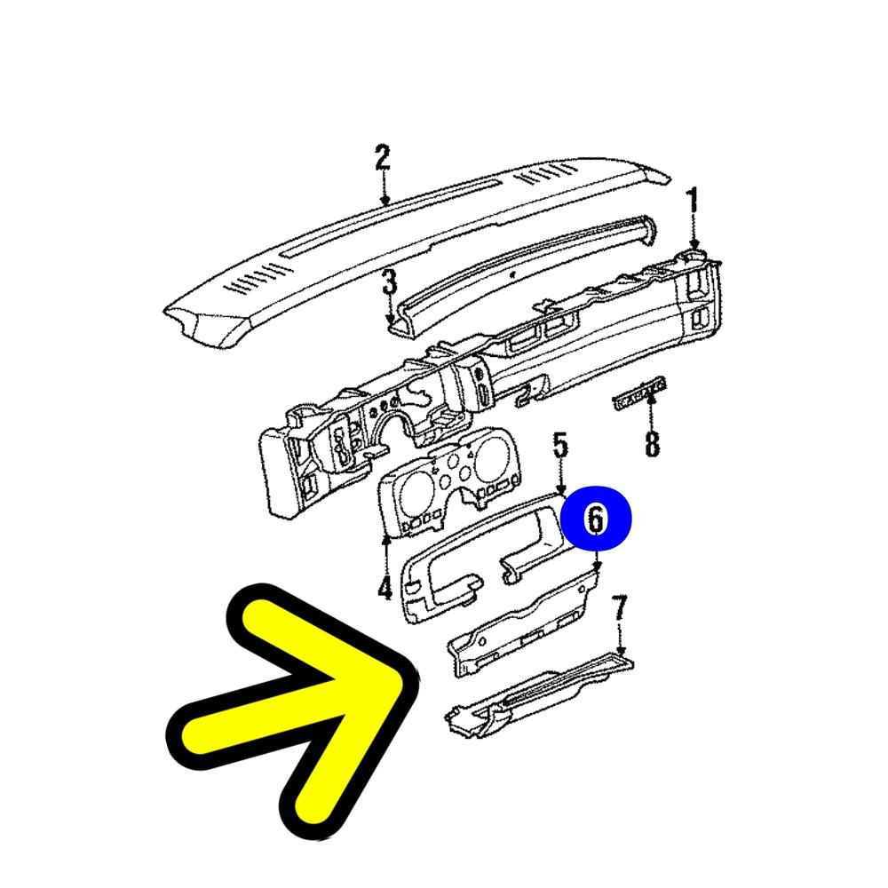 5705-diagram.jpg