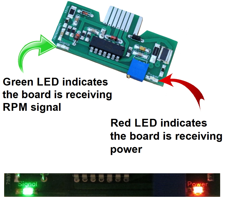 5810-led-diagram.jpg