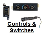 camaro-contols-switches-wu.jpg