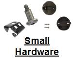 camaro-small-hardware-wu.jpg