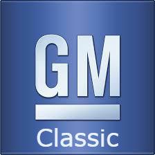 Classic GM