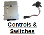 controls-switches.jpg