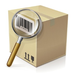 Ordering tracking
