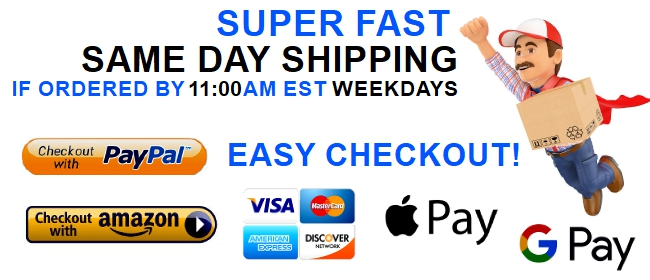 Easy checkout, Fast shipping.jpg