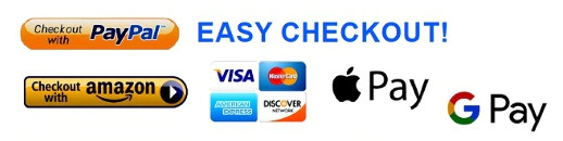 fast-easy-checkout icon.jpg