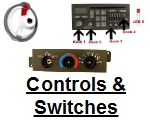 firebird-controll-switches-wu.jpg