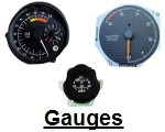 firebird-gauges-wu.jpg