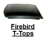 Firebird T-Top.jpg
