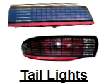 firebird-tail-lights-wu.jpg