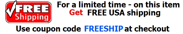 free-shipping-promotion-banner-1.1.jpg