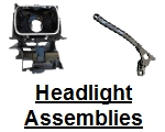 headlight-assemblies.jpg