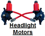 headlight-motors-sm.jpg