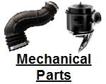 mechanical.jpg