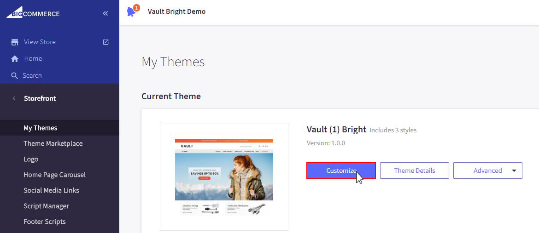 vault-customize.jpg
