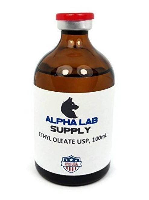 Ethyl Oleate USP/NF Grade, 100ml