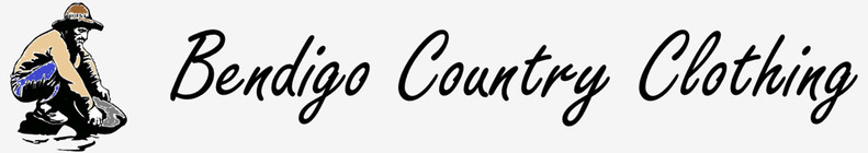 Bendigo Country Clothing