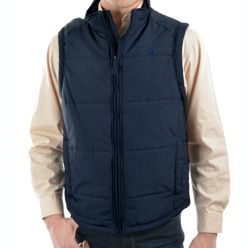 Thomas Cook Mens Hawkesbury Vest