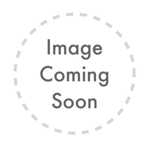 Oilskin Reproofer Wax 400g