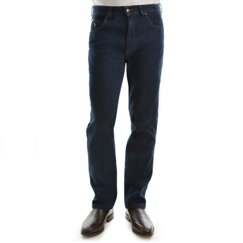 thomas cook mens ashley jeans