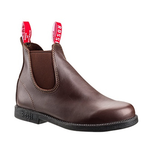 620 Pioneer | Rossi Boots