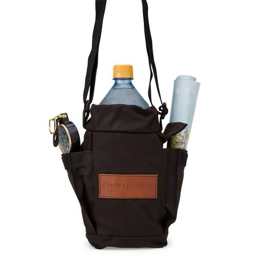 Didgeridoonas Essentials Cooler Bag