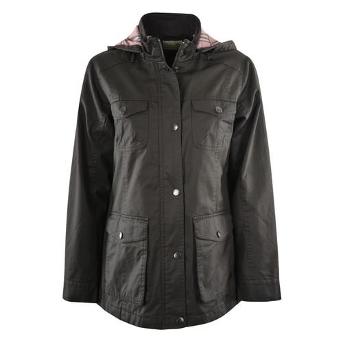 Thomas Cook Womens Victoria Jacket