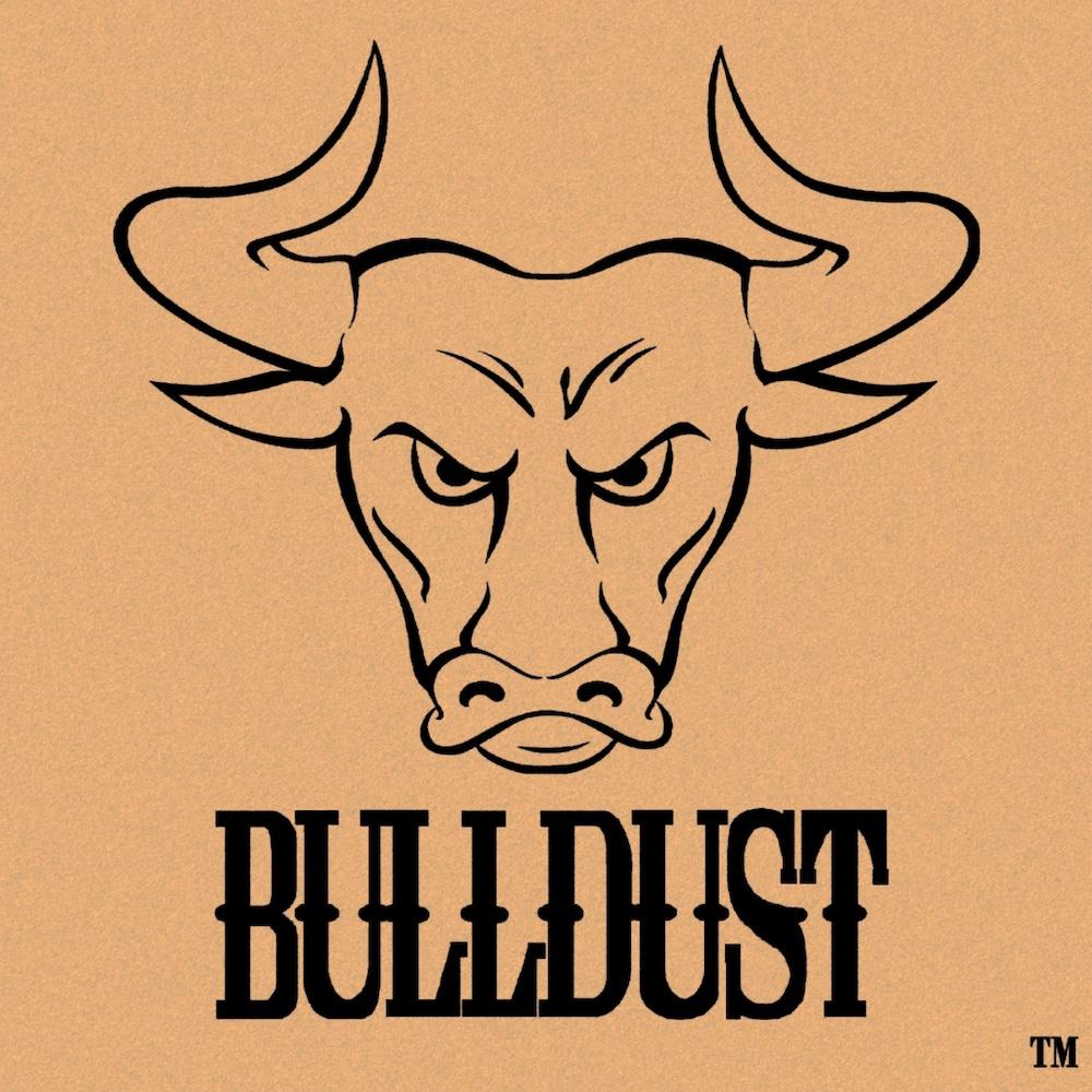 Bulldust Oilskin Size Guide