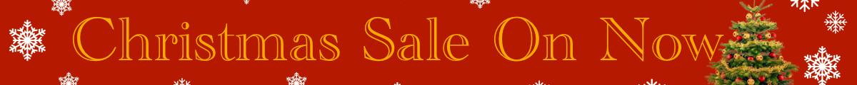december-sales-banner-1200x120-72r.jpg