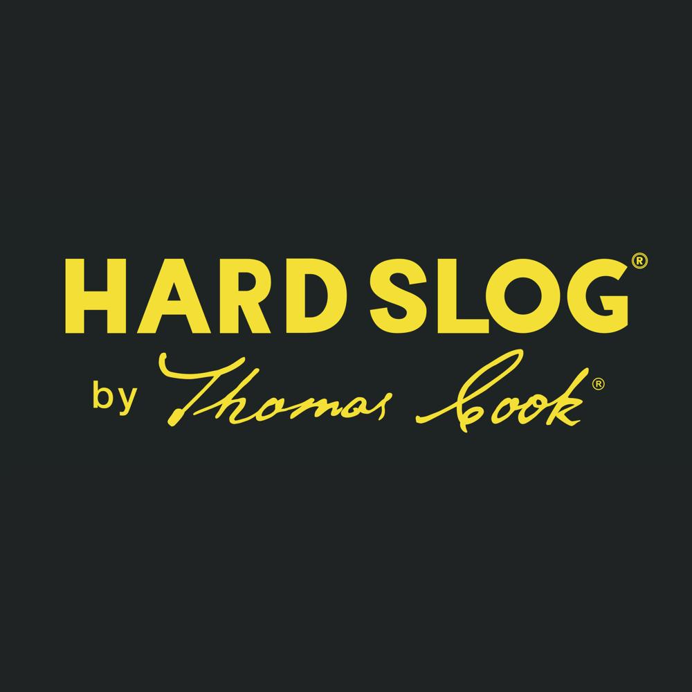 Hard Slog Size Guide