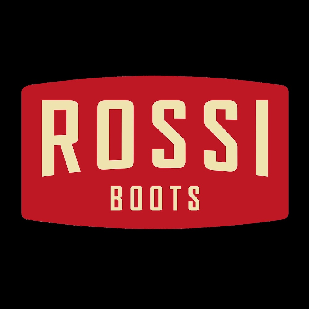 Rossi Boots Size Guide