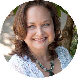 Michelle Magid - Portland Ayurvedic Practitioner