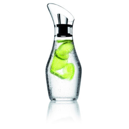 Multi Carafe - for Wine and Water