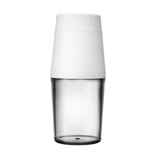 Dressing Shaker from RIG-TIG by Stelton