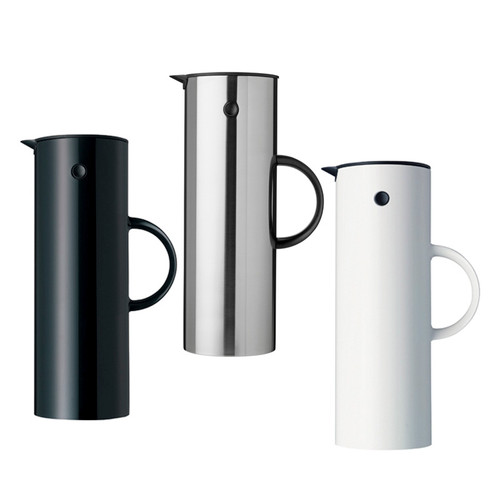 EM77 Thermal Coffee Carafe by Stelton