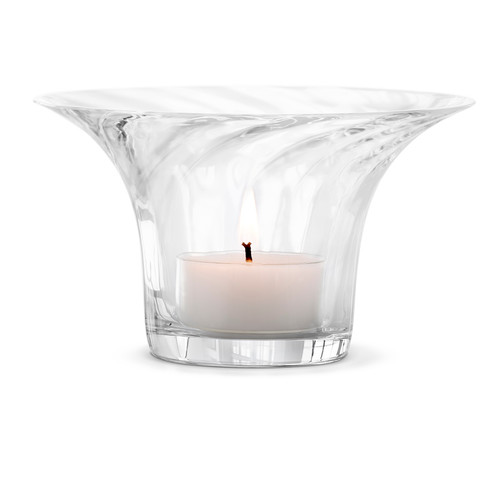 Filigran Votive - Solitaire Optical Effect