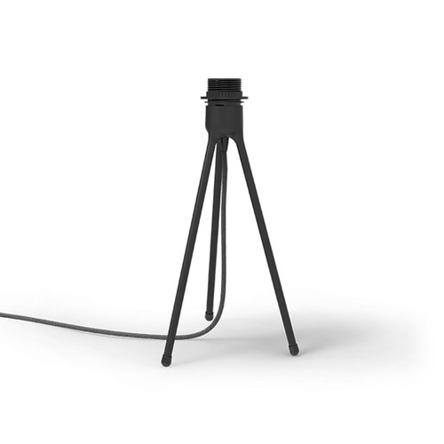 UMAGE Table Tripod Black