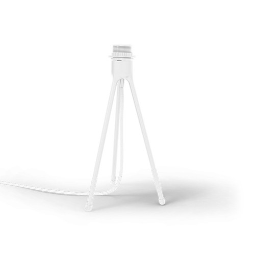 VITA Table Tripod White