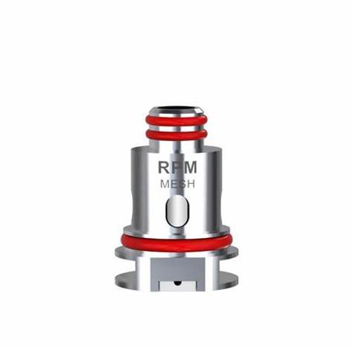 RPM 40 .4 (ALIKE,FETCH MINI) COIL