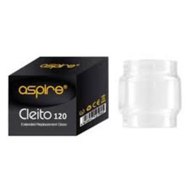 Cleito Pro Glass 4.2ml