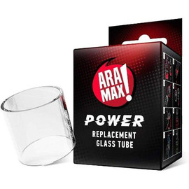 Aramax Power Glass 2ml