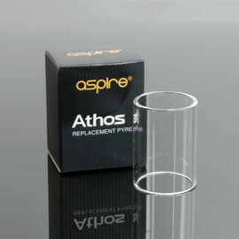Athos Glass 2ml