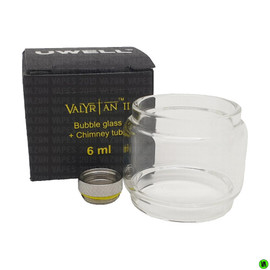 Valyrian 2 Bubble Glass