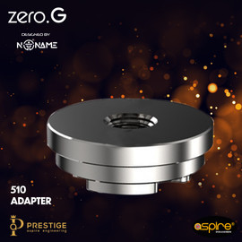 Aspire ZERO G 510  Adapter