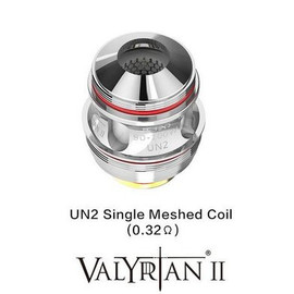 Uwell Valyrian 2 Single 0.32ohm Coil