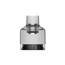 Voopoo PNP Replacement Pod Large