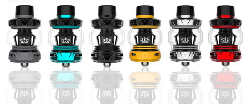 uwell-crown-5.jpg