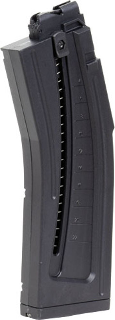 Bl Mauser Magazine 22 Rounds - For Mauser M-15