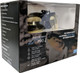 Aimcam Pro 2i Blk Frame 1080p - Full Hd Clear/yellow/blk Lens
