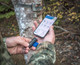 Browning Trail Cam Card Reader - Compatible W/ios Devices