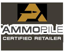 Firearms Depot on Ammopile